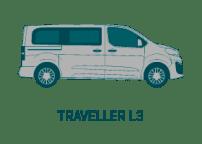 Traveller L3