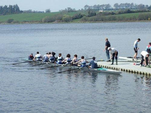 Queens_rowing_2