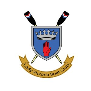 LVBC Logo 20180101