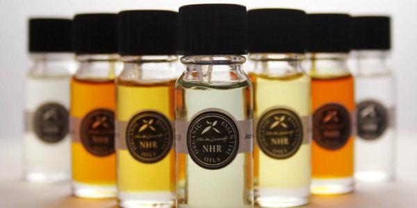 применения персикового масла