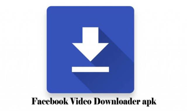 cara download video di facebook dengan aplikasi