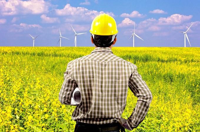 ▷¿Qué estudia la ingeniería ambiental?   Definición   Ingeniería Ambiental