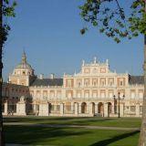 Que hacer en Aranjuez