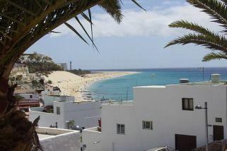 Que hacer en Fuerteventura