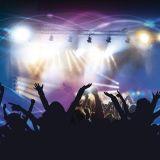 Las Mesas VIP en las mejores discotecas de Barcelona e Ibiza