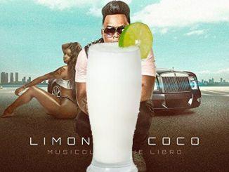 Que es Limonada Coco