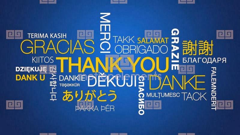 f63a0-thankyou