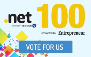 Vote KING.NET for Best .NET site on the web.