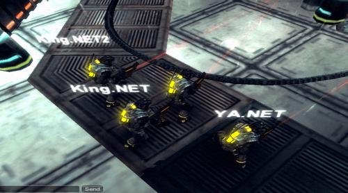 KING.NET.KillBots.Game