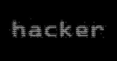 HackerCon