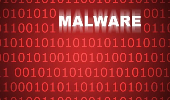 QUE.COM Malware News