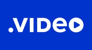 NeedName.com.dotVideo
