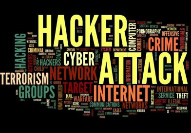 Security Awareness – DNS Infrastructure Hijacking Campaign