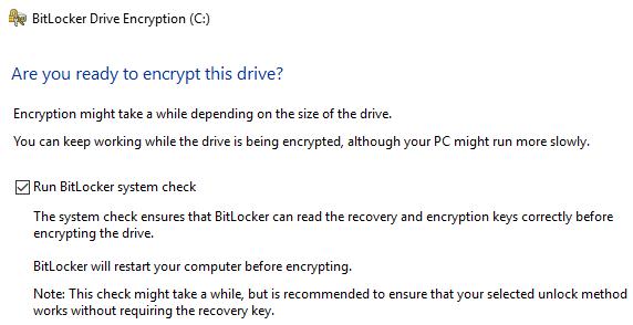 20160516.Que.com.BitLockerHowTo.EncryptingDrive4