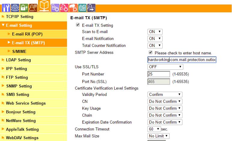 KING.NET - hardworking-com.mail.protection.outlook.com.smtp