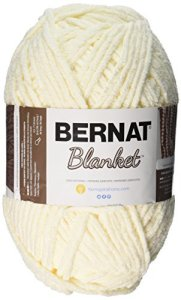 KnittyGritty.com - Bernat Blanket Yarn