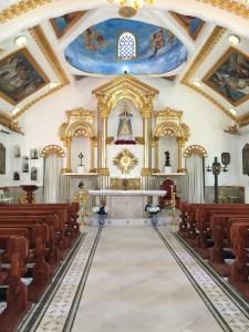 PhilippineTravel.com - Ilocos. Photography by EM@QUE.COM