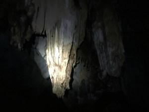 PuertoPrincesa.com – Underground River Tour