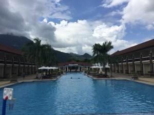 PuertoPrincesa.com – Sheridan Beach Resort. Photography by EM@QUE.COM