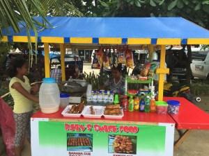 PuertoPrincesa.com – Local Vendor. Photography by EM@QUE.COM