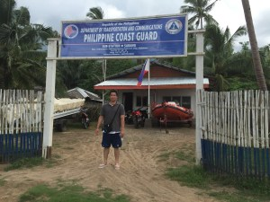 PuertoPrincesa.com – Philippine Coast Guard. Photography by EM@QUE.COM