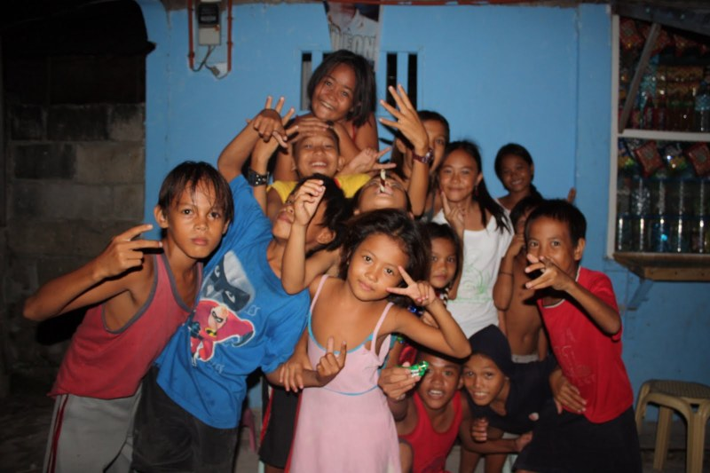 philippines20102b134