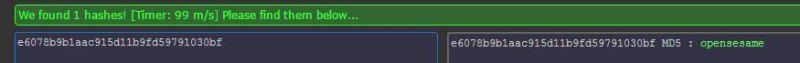 que-com-ctp-necromancer-flag1-md5decrypted