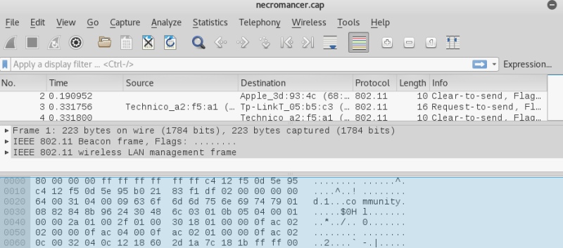 que-com-ctp-necromancer-pentest-wireshark