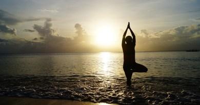 Your Dream Yoga Retreat – On a Budget!