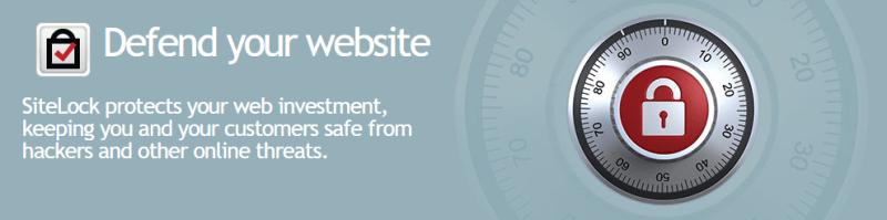 moscom-com-sitelock-defendyourwebsite