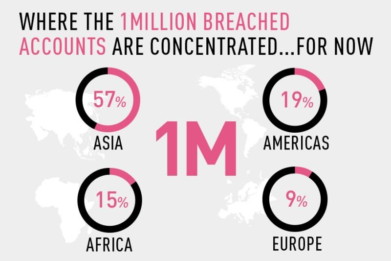 que-com-gooligan-malware-breach