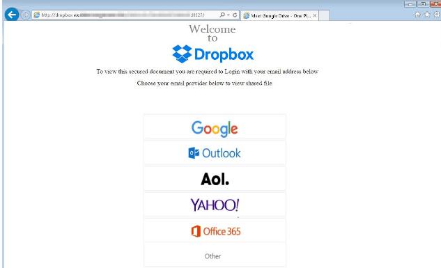 20170201-que-com-dropbox-phishing