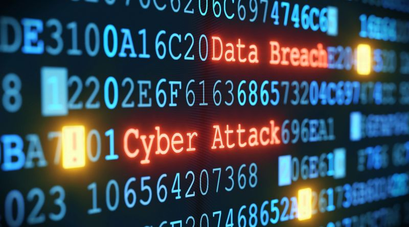 Retune.com - Cyber Security