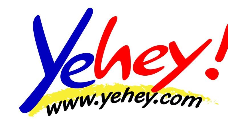 QUE.com.yehey.logo.v1.1