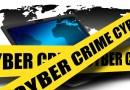 Indicators Associated With WannaCry Ransomware