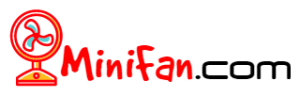 MiniFan.com.logo