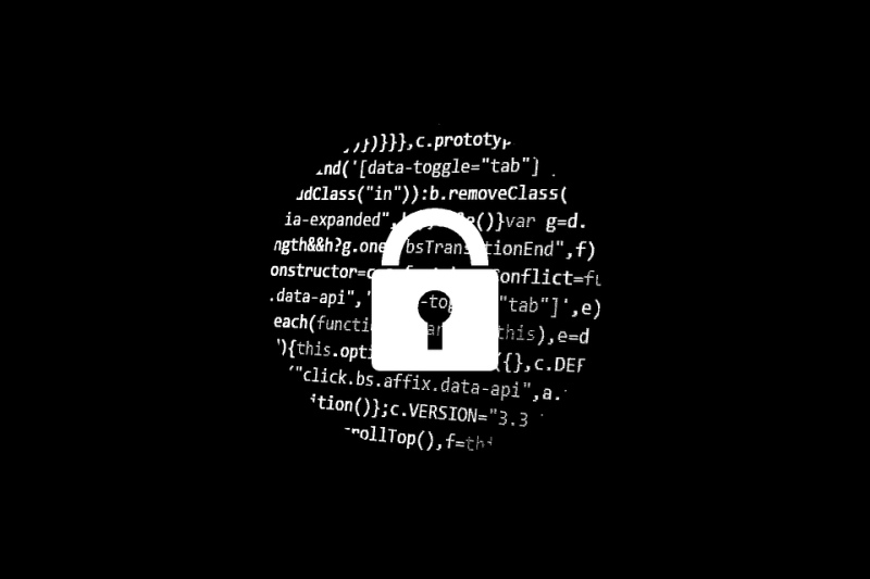 QUE.com.CyberSecurity.Hacking.by.typographyimages.pixabay