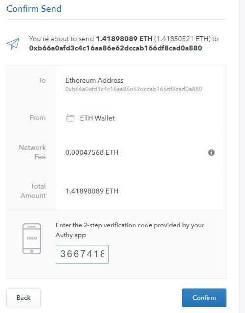QUE.com.Coinbase.SendFunds.Confirm.PNG