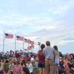 Washington DC – Fourth of July (Independence Day) Celebration