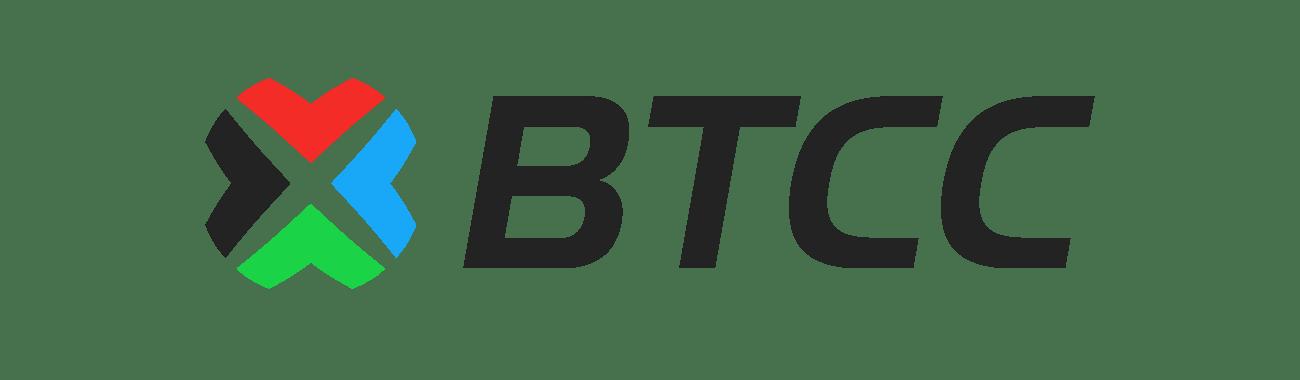 btcchina coinmarketcap amazon įsisavina bitcoin