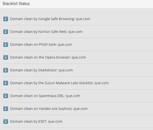 QUE.com.SECURI.net.BlacklistStatus.PNG