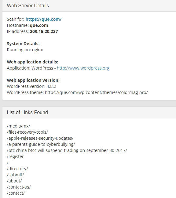 QUE.com.SECURI.net.WebsiteDetails.PNG
