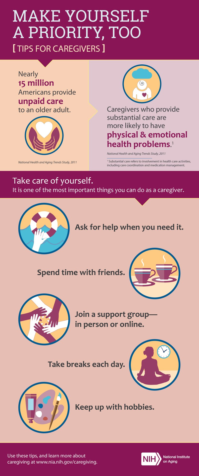 QUE.com.nia_tips-for-caregivers_infographic.nia.nih.gov.web