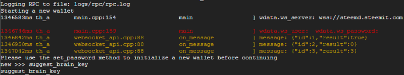 Yehey.com.remote.wallet.PNG