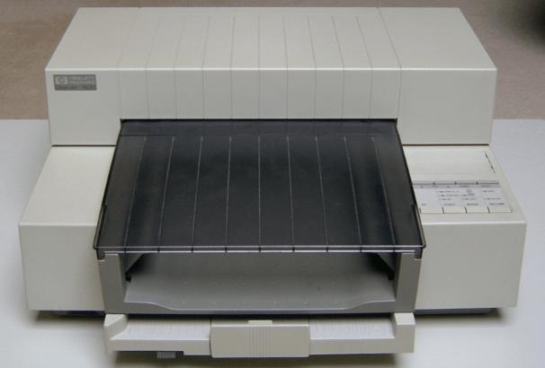 QUE com HP LaserJet VS Brother Laser Toneless Printer: Know