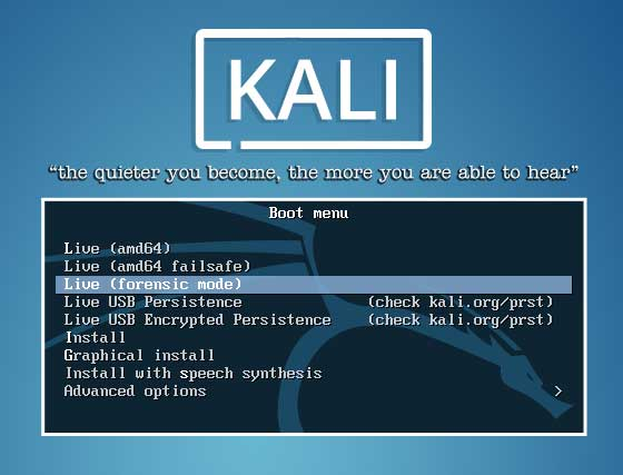 Que.com.kali-boot-menu.by.top-password.com.01
