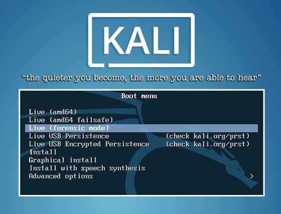 Que.com.kali-boot-menu.by.top-password.com.01
