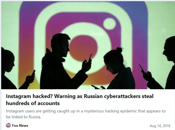 Yehey.com.Instagram.Hacked.FoxNews
