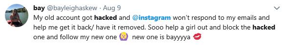 Yehey.com.Instagram.Hacked.bayleighaskew