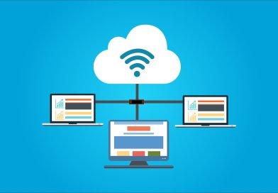 Attacking Public Clouds Through APIs